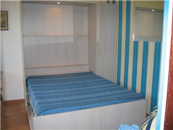 locations studio boulouris saint raphael location fr jus saint raphael var 83. Black Bedroom Furniture Sets. Home Design Ideas